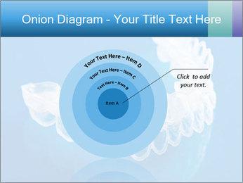 0000077416 PowerPoint Templates - Slide 61