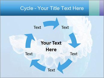 0000077416 PowerPoint Templates - Slide 62