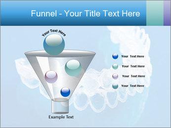 0000077416 PowerPoint Templates - Slide 63