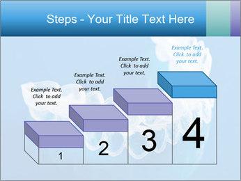0000077416 PowerPoint Templates - Slide 64