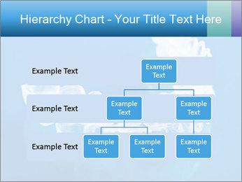 0000077416 PowerPoint Templates - Slide 67