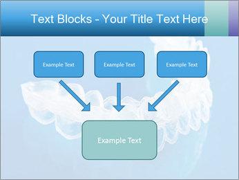 0000077416 PowerPoint Templates - Slide 70
