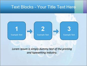 0000077416 PowerPoint Templates - Slide 71