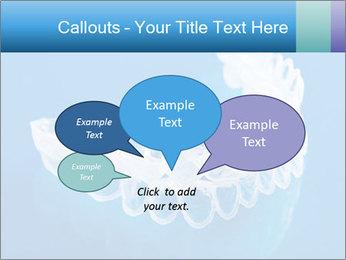 0000077416 PowerPoint Templates - Slide 73
