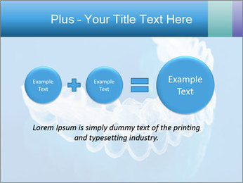 0000077416 PowerPoint Templates - Slide 75