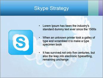 0000077416 PowerPoint Templates - Slide 8