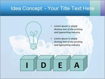 0000077416 PowerPoint Templates - Slide 80