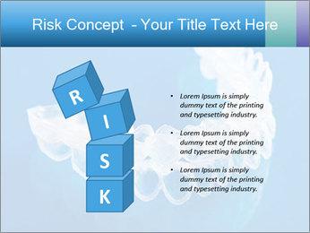 0000077416 PowerPoint Templates - Slide 81