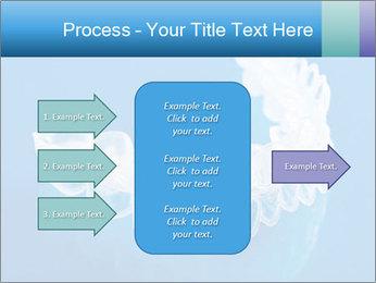 0000077416 PowerPoint Templates - Slide 85