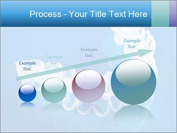 0000077416 PowerPoint Templates - Slide 87