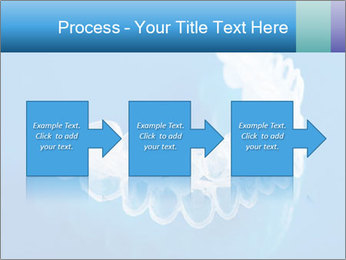0000077416 PowerPoint Templates - Slide 88