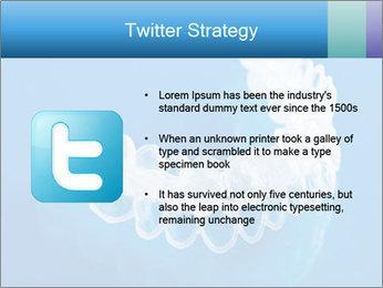 0000077416 PowerPoint Templates - Slide 9