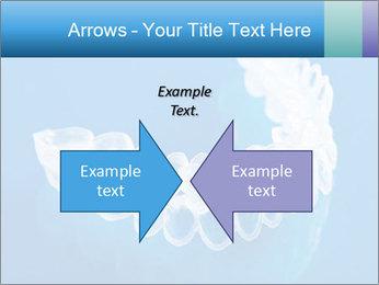 0000077416 PowerPoint Templates - Slide 90