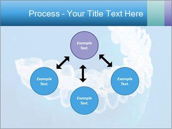 0000077416 PowerPoint Templates - Slide 91