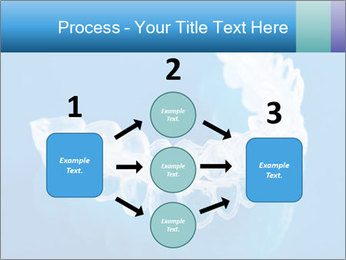 0000077416 PowerPoint Templates - Slide 92