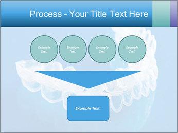 0000077416 PowerPoint Templates - Slide 93