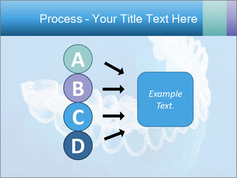 0000077416 PowerPoint Templates - Slide 94