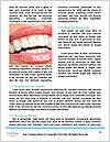 0000077416 Word Template - Page 4