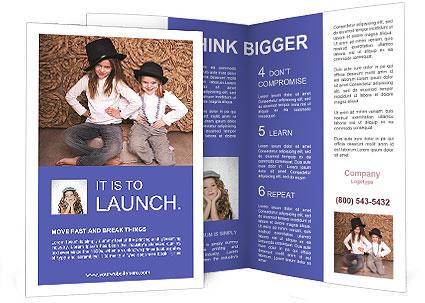 0000077417 Brochure Template