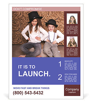0000077417 Poster Template