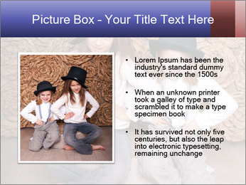 0000077417 PowerPoint Template - Slide 13