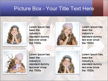 0000077417 PowerPoint Template - Slide 14