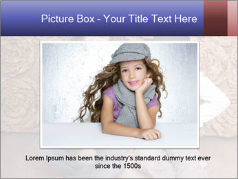0000077417 PowerPoint Template - Slide 15