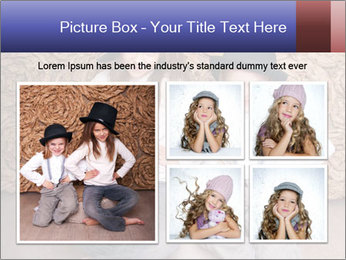 0000077417 PowerPoint Template - Slide 19