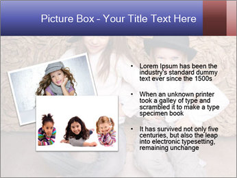 0000077417 PowerPoint Template - Slide 20