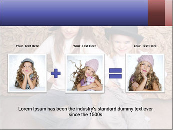 0000077417 PowerPoint Template - Slide 22