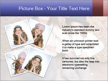 0000077417 PowerPoint Template - Slide 23