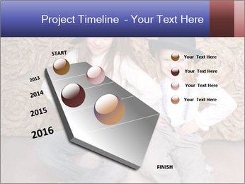 0000077417 PowerPoint Template - Slide 26