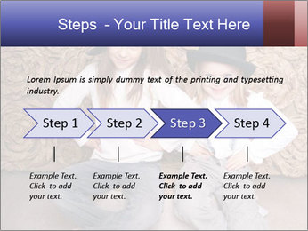 0000077417 PowerPoint Template - Slide 4