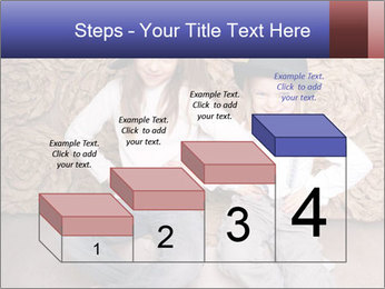 0000077417 PowerPoint Template - Slide 64