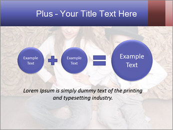 0000077417 PowerPoint Template - Slide 75