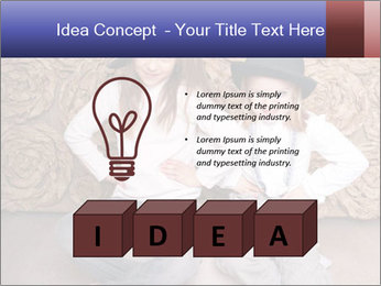 0000077417 PowerPoint Template - Slide 80