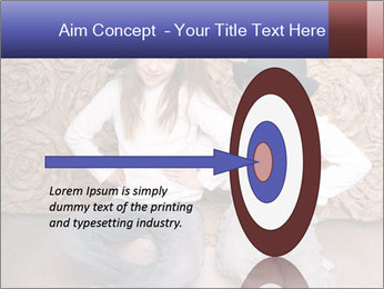 0000077417 PowerPoint Template - Slide 83