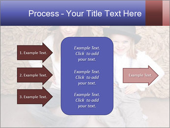 0000077417 PowerPoint Template - Slide 85