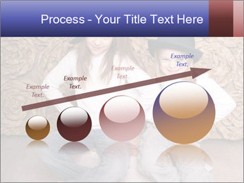 0000077417 PowerPoint Template - Slide 87