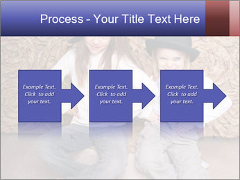 0000077417 PowerPoint Template - Slide 88