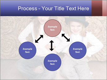 0000077417 PowerPoint Template - Slide 91