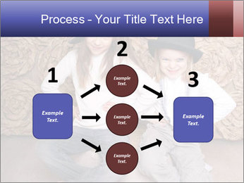 0000077417 PowerPoint Template - Slide 92