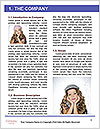 0000077417 Word Templates - Page 3