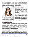 0000077417 Word Templates - Page 4