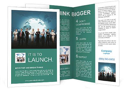 0000077418 Brochure Templates