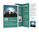 0000077418 Brochure Template