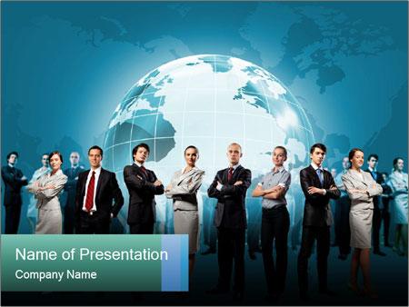 0000077418 PowerPoint Templates