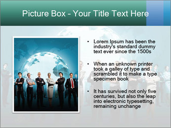 0000077418 PowerPoint Template - Slide 13