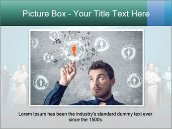 0000077418 PowerPoint Template - Slide 16