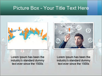 0000077418 PowerPoint Template - Slide 18